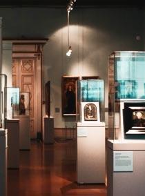 Музеи Крыма